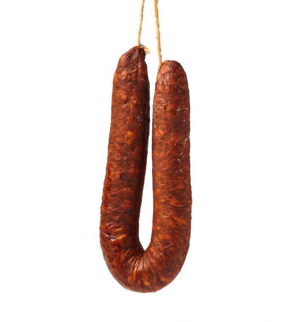 Chorizo clàssic
