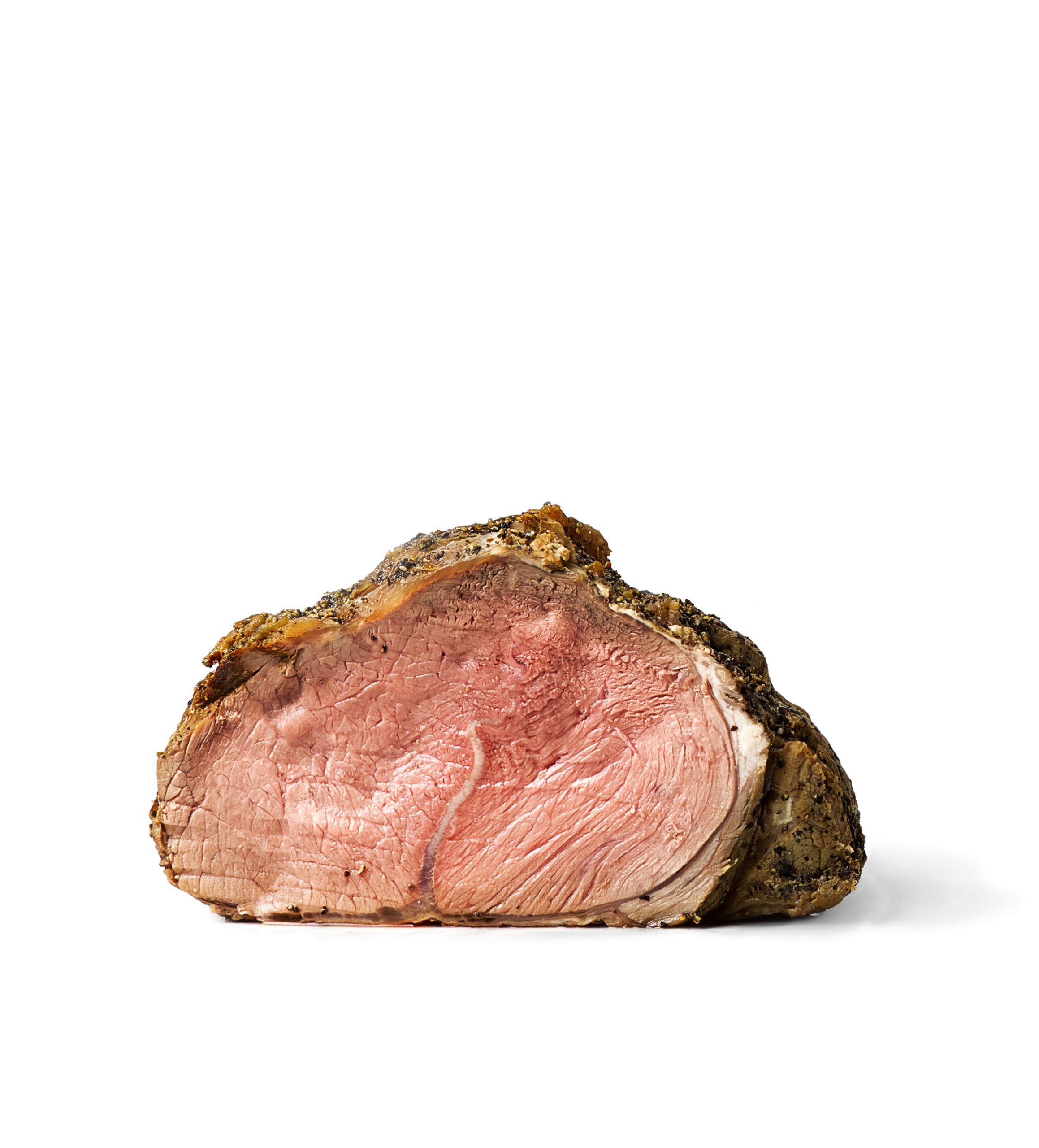 Roastbeef ternera eco
